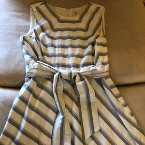 BCBGMaxAzria Dresses - Dress